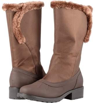 Trotters Bowen Waterproof Women's Boots