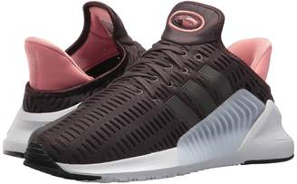 adidas Climacool Women's Running Shoes