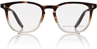 Barton Perreira Men's Redding Eyeglasses