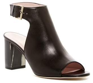 Kate Spade Emina Block Heel Sandal
