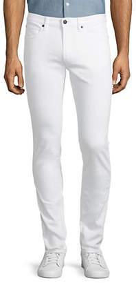 HUGO Stretch Denim Jeans
