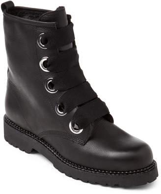 - shopstyle les bottes à bouts pointus shopstyle - sana 402b12