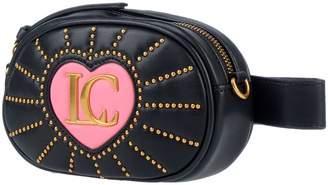 LA CARRIE Backpacks & Fanny packs - Item 45473107AG