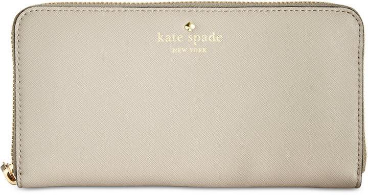 Kate Spadekate spade new york Cedar Street Lacey Wallet