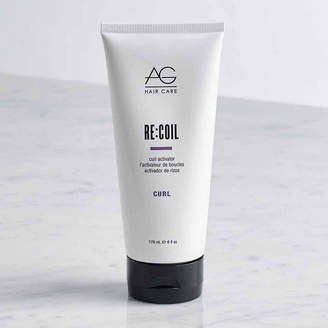 AG Jeans Styling Product - 6 oz.