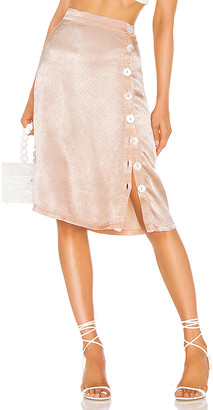 LPA Ravenna Skirt