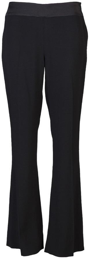 Nellie Partow Nev trouser