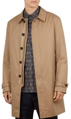 Ted Baker Splash Trench Coat