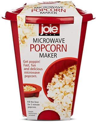 Joie Msc Microwave Popcorn Maker