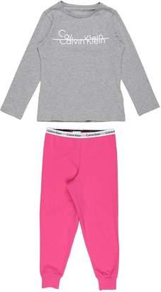 Calvin Klein Underwear Sleepwear - Item 48208771QQ