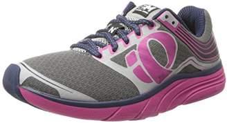 Pearl Izumi Run Women's EM Road N 2 Running Shoe
