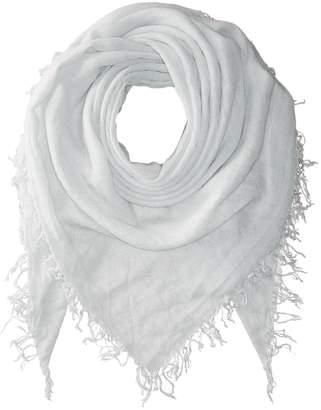 Chan Luu NEW Cashmere & Silk Soft Scarf Shawl Wrap