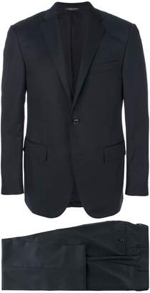Corneliani two piece suit