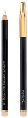 Saint Laurent Lip Liner Pencil