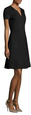 Max Mara Weekend Max Mara Oder Neoprene Dress