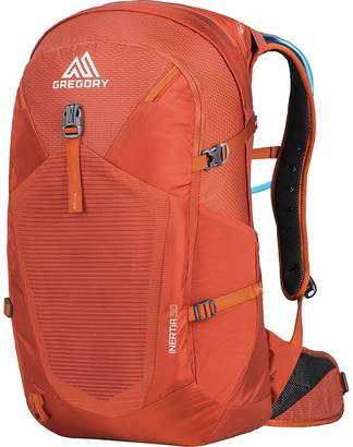 Gregory Inertia 30L Backpack