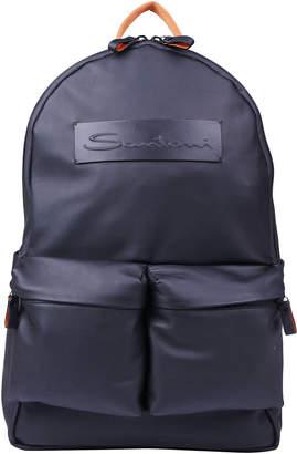 Santoni Easy Bahia Backpack