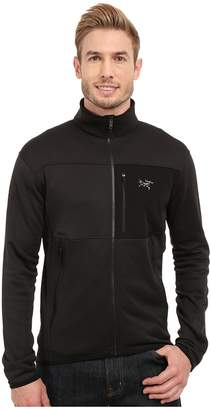 Arc'teryx Fortrez Jacket Men's Coat