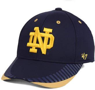 '47 Notre Dame Fighting Irish Temper Contender Flex Cap