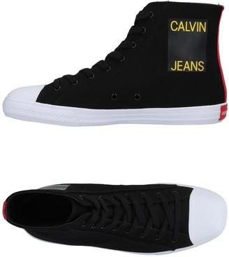 Calvin Klein Jeans Sneakers
