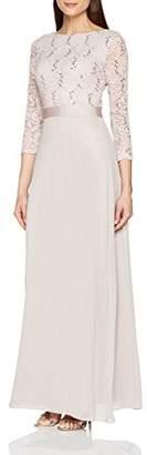 Swing Women's Dress Fernanda,(Manufacturer size: 42)