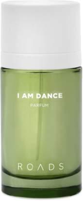 Roads Fragrances I Am Dance Parfum 50ml