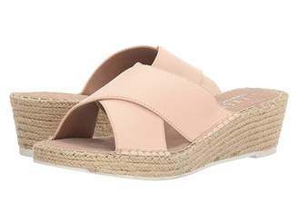 Steven Natural Comfort - Iva Women's Sandals