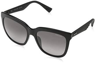 Police Sunglasses Women's Sparkle 1