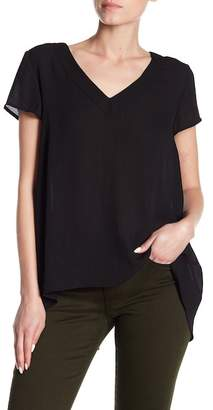 BB Dakota Egan Classic Short Sleeve Shirt