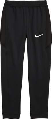 Nike Dry Therma Flex Showtime Basketball Pants