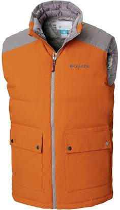Columbia Winter Challenger Vest - Men's