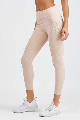 Moto L'urv New Beginnings Legging