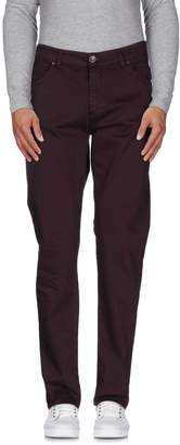 Liu Jo Casual pants - Item 36766756DA