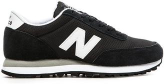 New Balance Classics Core Collection $65 thestylecure.com
