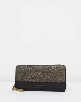 Christina Wallet - Limited Edition