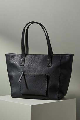 Christopher Kon Parker Tote Bag