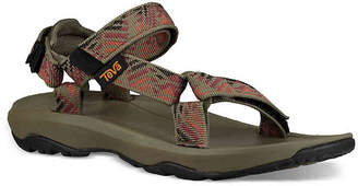Teva Hurricane XLT Youth Sandal - Boy's