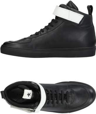 Adam Kimmel Sneakers