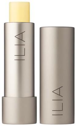 Ilia Balmy Days Clear Lip Conditioner