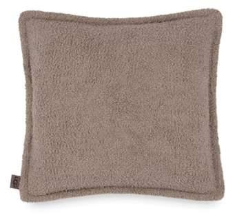 UGG Ana Fuzzy Pillow