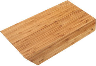Berghoff Neo Bamboo Angled Multifunction Chopping Board