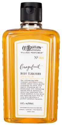 C.O. Bigelow Grapefruit Body Cleanser