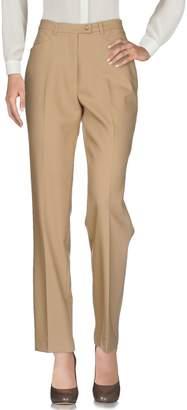 Ballantyne Casual pants
