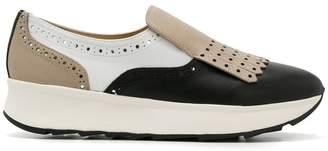 Geox Gendry sneakers
