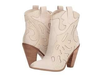 Carlos by Carlos Santana Sterling Women's Shoes