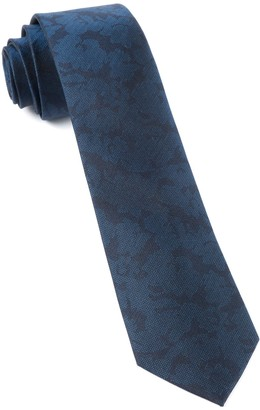 The Tie Bar Refinado Floral