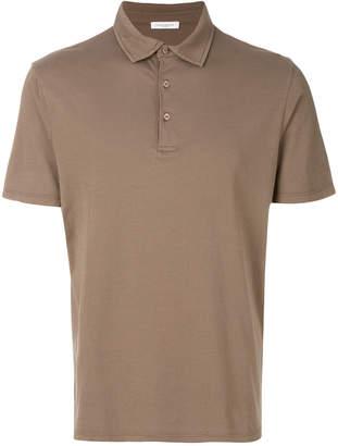 Paolo Pecora casual polo shirt