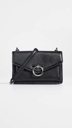 Rebecca Minkoff Jean Crossbody Bag