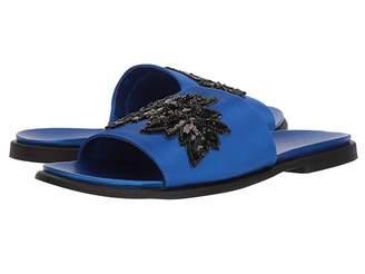 Kenneth Cole Reaction Jel-Ous Women's Sandals