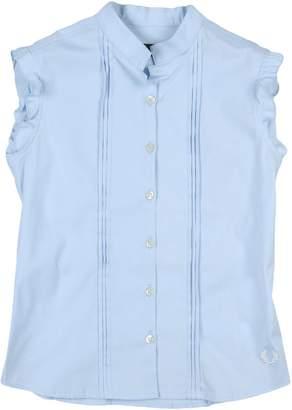 Fred Perry Shirts - Item 38713430VB